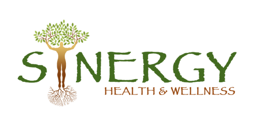 Synergy Health and Wellness Bend, OR 97701