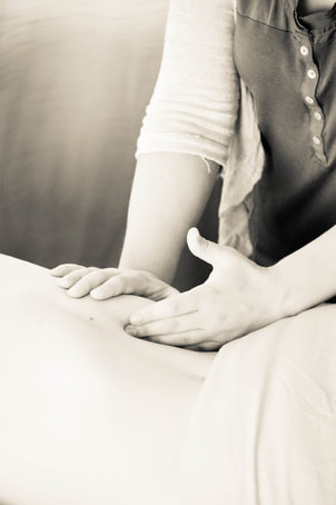 Injury massage, bend oregon, 97701